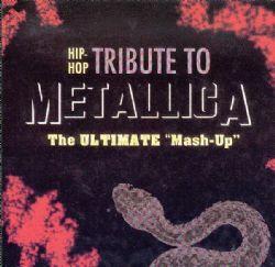 Hip Hop Tribute to Metallica