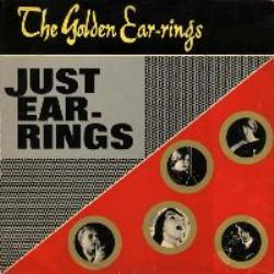 Just Ear-rings