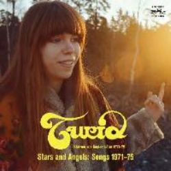 Stars and Angels: Songs 1971-75