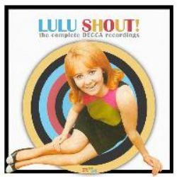 Shout! – Complete Decca Recordings