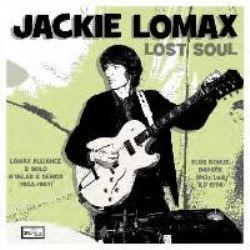 Lost Soul Singles & Demos 1966-1967 + Bonus LP 1974