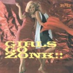 Girls Go Zonk