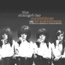 'Myrmidons Of Melodrama' Special Edition