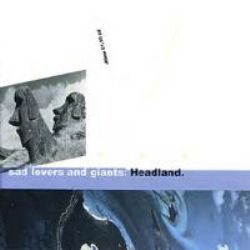 Headland / The Clocks Go Backwards
