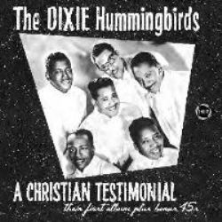 A Christian Testimonial