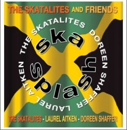 Ska Splash: Deluxe Edition