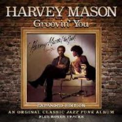 Groovin You : Expanded Edition