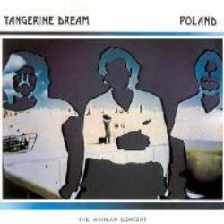 Poland ~ The Warsaw Concert