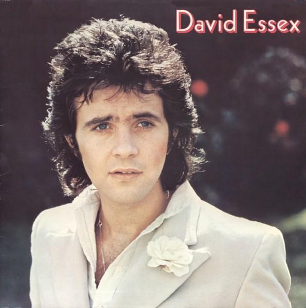 DAVID ESSEX Same