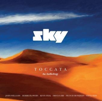 TOCCATA.indd