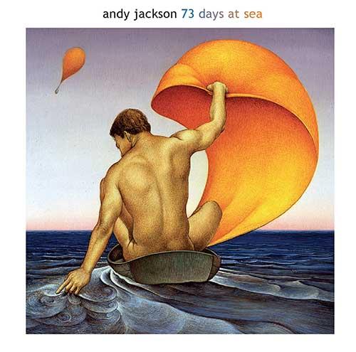 AJACKSON_73SEA_EANTCD????_Booklet.indd