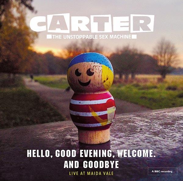 CARTER USM_web