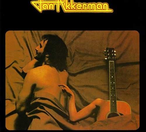 JAN AKKERMAN remastered expanded_WEB