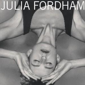 JULIA FORDHAM hi