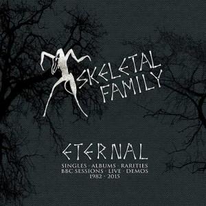 SKELETAL FAMILY bo et_WEB