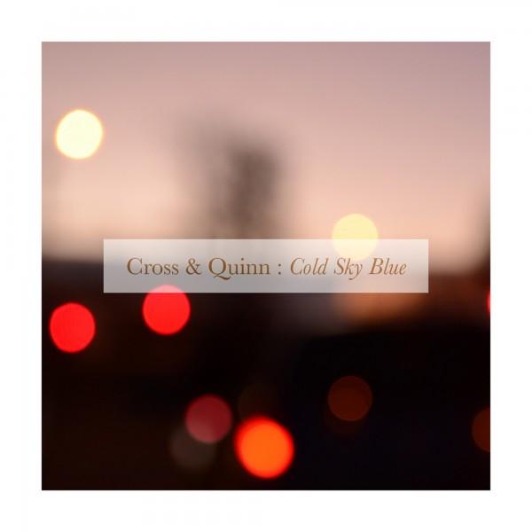 CROSS & QUINN