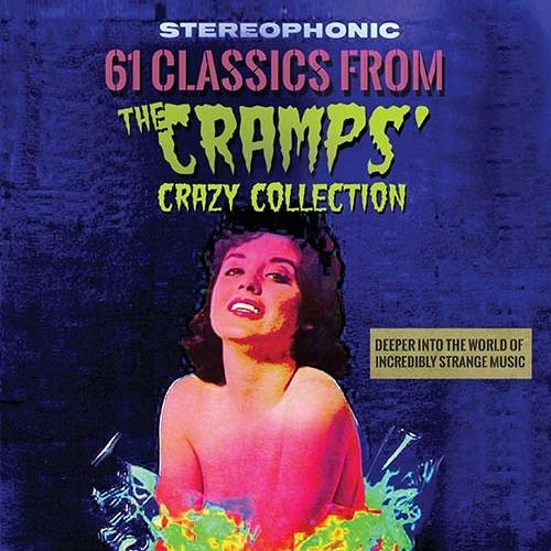CRAMPS-61-Classics_web