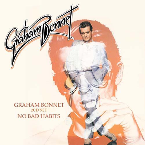 GRAHAM-BONNET-Same No-Bad-Habits_web