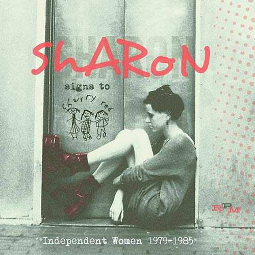 SHARON-SIGNS-TO-CHERRY-RED_web