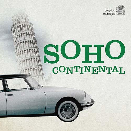 SOHO-CONTINENTAL_web