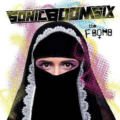 SONIC-BOOM-SIX_web