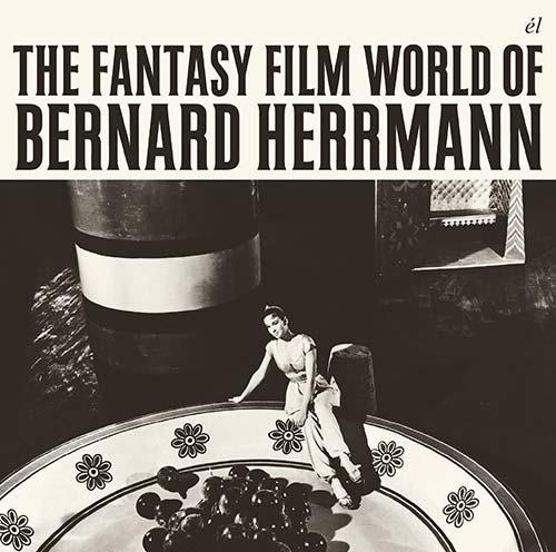 BERNARD-HERMANN_web