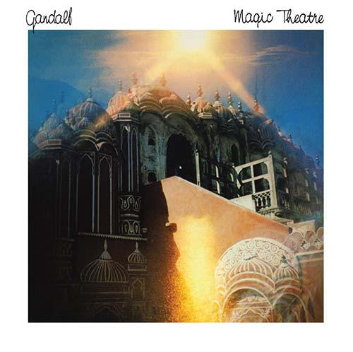 GANDALF-Magic-Theatre_web