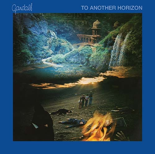 GANDALF-To-Another-Horizon_web