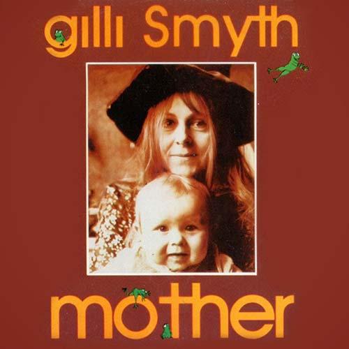 GILLI-SMYTH_web