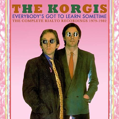 KORGIS_web