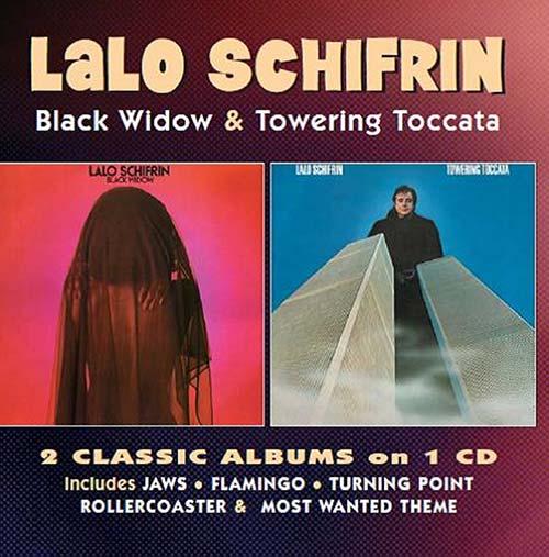 LALO-SCHIFRIN_web