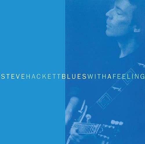 STEVE-HACKETT_web