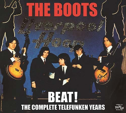 THE-BOOTS_web