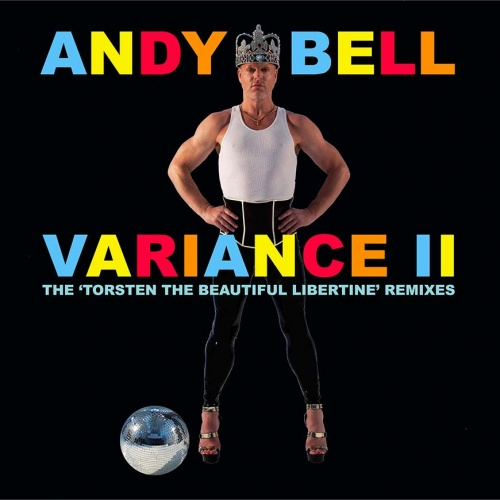 ANDY-BELL-Variance-II