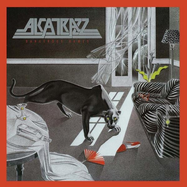 Alcatrazz_Dangerous-Games