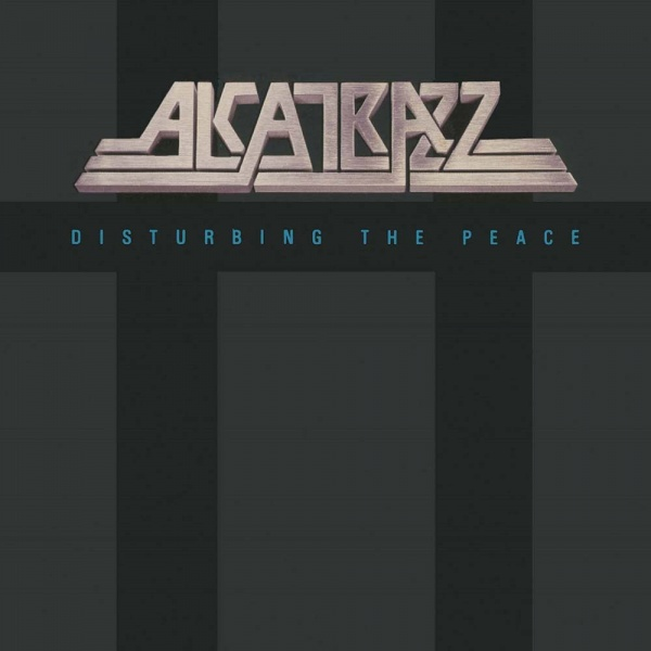Alcatrazz_Disturbin