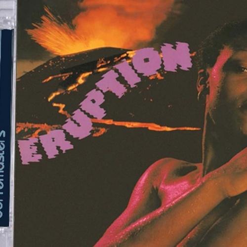 ERUPTION-feat-Precious-Wilson