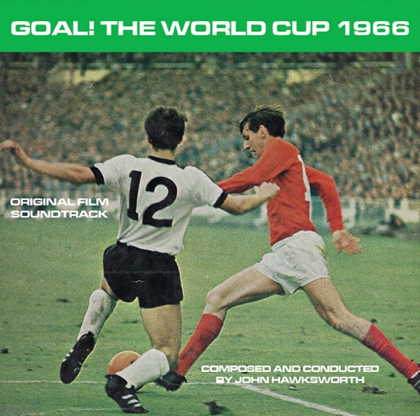GOAL-WORLD-CUP-1966
