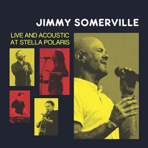 JIMMY-SOMERVILLE-LP+CD