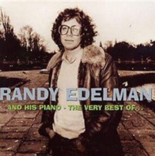 RandyEdelman