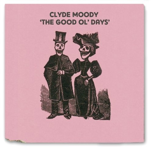 clydemoody