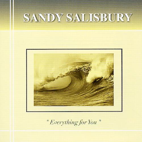 salisb_sand_everythin_101b
