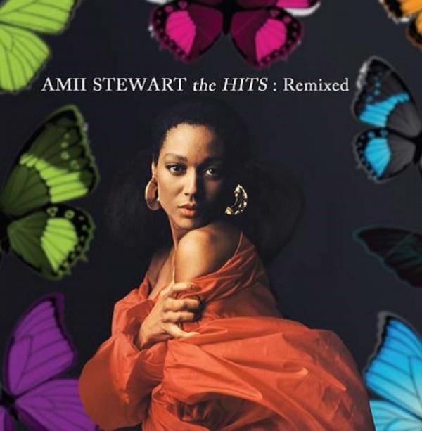 AMII-STEWART_web
