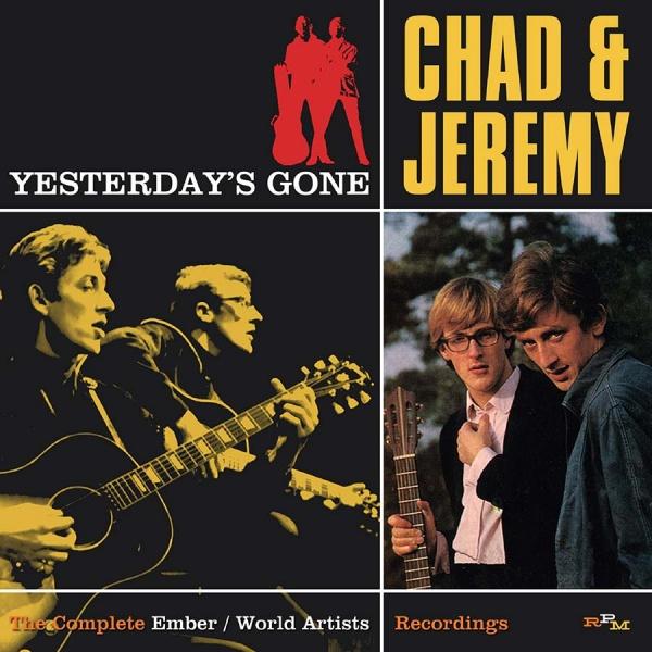 CHAD-&-JEREMY_web