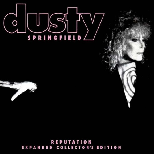 DUSTY-SPRINGFIELD_web