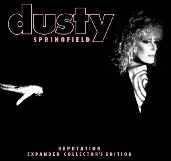 DUSTY-SPRINGFIELD_web