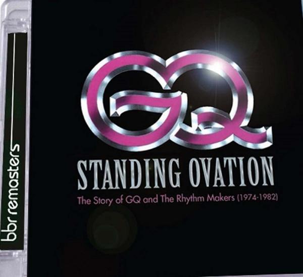GQ-STANDING-OVATION-PACK_web