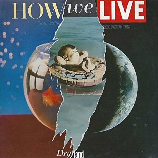 HOW-WE-LIVE_web