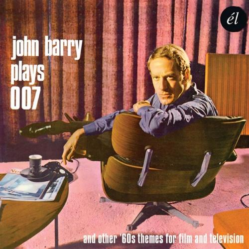 JOHN-BARRY_web