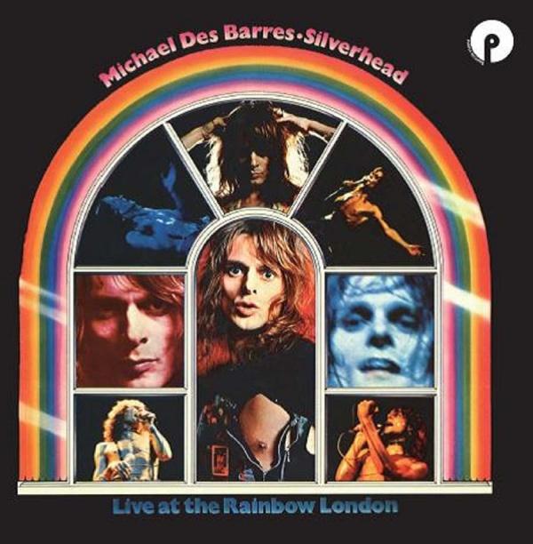 SILVERHEAD-Live-at-the-Rainbow_web